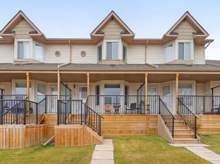Main Photo: 78 Hidden Valley Link NW in Calgary: Hidden Valley Row/Townhouse for sale : MLS®# A1156661