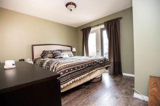 Photo 15: 62 Inwood Crescent in Winnipeg: Crestview Residential for sale (5H)  : MLS®# 202107351