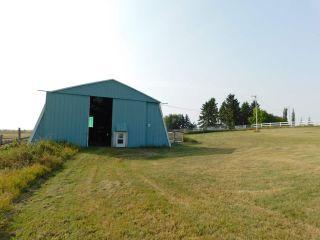 Photo 40: 23123 Twp 564: Rural Sturgeon County House for sale : MLS®# E4227961