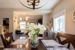 Photo 6: 1335 Balmoral Rd in : Vi Fernwood Half Duplex for sale (Victoria)  : MLS®# 855780
