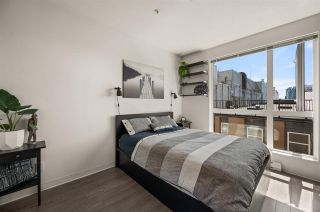 Photo 13: 416 138 E HASTINGS STREET in Vancouver: Downtown VE Condo for sale (Vancouver East)  : MLS®# R2590953
