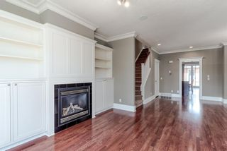 Photo 6: 1708 31 Avenue SW in Calgary: South Calgary Semi Detached for sale : MLS®# A1118216