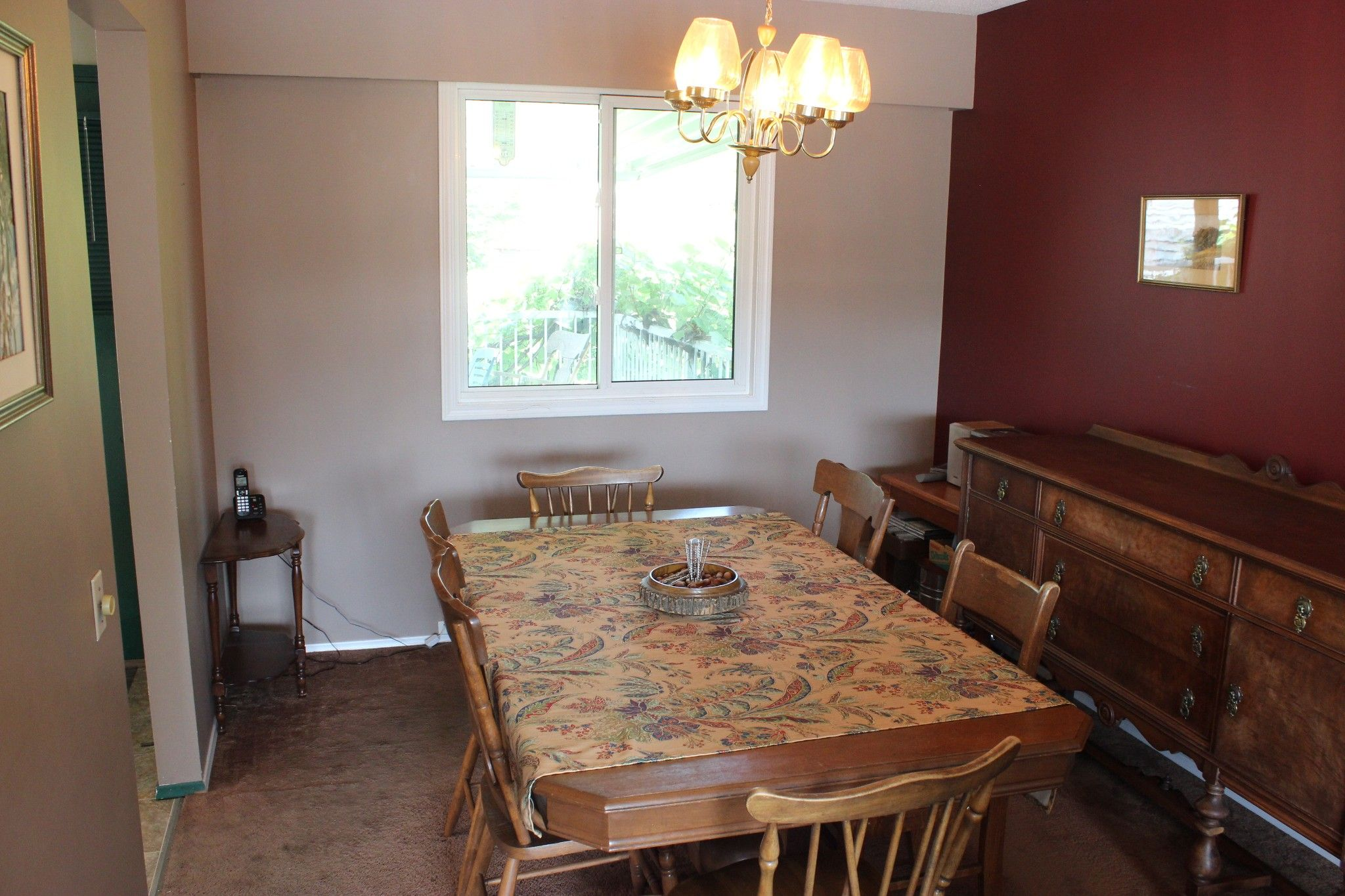 Photo 3: Photos: 98 Chapman Place in Kamloops: Valleyview House for sale : MLS®# 159545