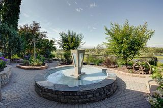 Photo 40: 107 Mt Norquay Park SE in Calgary: McKenzie Lake Detached for sale : MLS®# A1113406