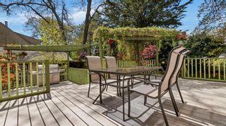 Photo 2: 798 Oliver St in : OB South Oak Bay House for sale (Oak Bay)  : MLS®# 874211