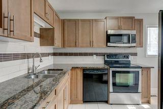 Photo 13: 7416 23 Street SE in Calgary: Ogden Detached for sale : MLS®# C4270963