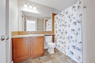 Photo 21: 114 351 Monteith Drive SE: High River Row/Townhouse for sale : MLS®# A1102495