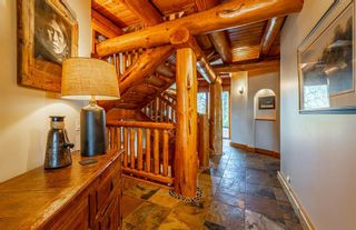 Photo 15: 53096 Twp Rd 232: Bragg Creek Detached for sale : MLS®# A1097680