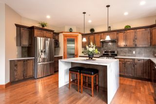 """Photo 16: 13835 DOCKSTEADER Loop in Maple Ridge: Silver Valley House for sale in """"Silver Valley"""" : MLS®# R2621429"""