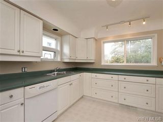 Photo 7: 3053 Admirals Rd in VICTORIA: SW Gorge House for sale (Saanich West)  : MLS®# 716077