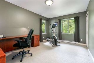 "Photo 11: 952 GOVERNOR Court in Port Coquitlam: Citadel PQ House for sale in ""CITADEL"" : MLS®# R2302601"