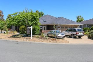 Photo 52: 6443 Fox Glove Terr in Central Saanich: CS Tanner House for sale : MLS®# 882634