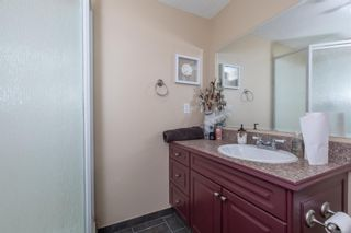Photo 38: 1446 Loat St in : Na Departure Bay House for sale (Nanaimo)  : MLS®# 857128