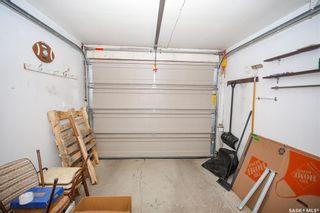 Photo 48: 105 2420 Kenderdine Road in Saskatoon: Erindale Residential for sale : MLS®# SK873946