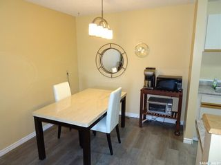 Photo 13: 206 3410 Park Street in Regina: University Park Residential for sale : MLS®# SK849074