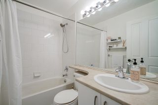 """Photo 25: 69 15155 62 A Avenue in Surrey: Sullivan Station Townhouse for sale in """"Oaklands"""" : MLS®# R2608117"""