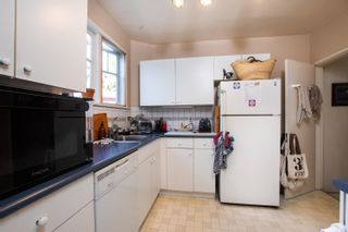 Photo 11: 2571 W 16TH Avenue in Vancouver: Kitsilano House for sale (Vancouver West)  : MLS®# R2611770
