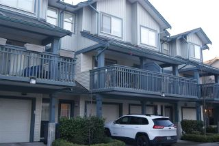 """Photo 20: 15 19250 65 Avenue in Surrey: Clayton Townhouse for sale in """"Sunberry Court"""" (Cloverdale)  : MLS®# R2141831"""