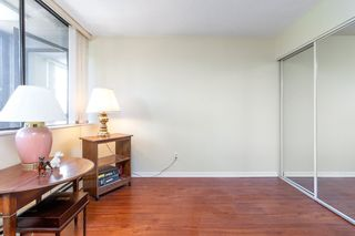 """Photo 14: 606 9280 SALISH Court in Burnaby: Sullivan Heights Condo for sale in """"EDGEWOOD PLACE"""" (Burnaby North)  : MLS®# R2475100"""