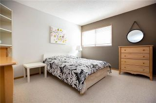 Photo 15: 201 549 St Anne's Road in Winnipeg: St Vital Condominium for sale (2E)  : MLS®# 1905826