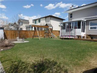 Photo 19: 596 MEADOWBROOK Bay SE: Airdrie Residential Detached Single Family for sale : MLS®# C3615313
