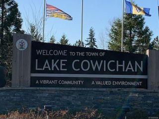 Photo 7: 407 Winter Dr in LAKE COWICHAN: Du Lake Cowichan Land for sale (Duncan)  : MLS®# 829688
