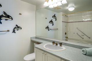 Photo 14: 101 1083 Tillicum Rd in : Es Kinsmen Park Condo for sale (Esquimalt)  : MLS®# 854172