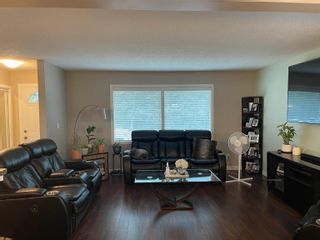 Photo 6: 32 ROSEWOOD Drive: Sherwood Park House for sale : MLS®# E4259942