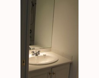 """Photo 8: 201 177 W 5TH Street in North_Vancouver: Lower Lonsdale Condo for sale in """"JADE"""" (North Vancouver)  : MLS®# V750743"""