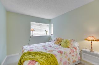 """Photo 24: 9264 GOLDHURST Terrace in Burnaby: Forest Hills BN Townhouse for sale in """"Copper Hill"""" (Burnaby North)  : MLS®# R2287612"""