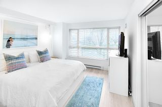 """Photo 9: 218 E 12TH Avenue in Vancouver: Mount Pleasant VE Townhouse for sale in """"DOMAIN"""" (Vancouver East)  : MLS®# R2229708"""