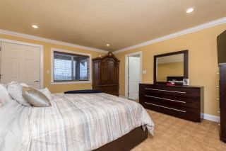 Photo 24: 35628 ZANATTA Place in Abbotsford: Abbotsford East House for sale : MLS®# R2524152
