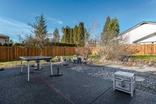 Photo 18: 7129 BUFFALO Street in Burnaby: Government Road House for sale (Burnaby North)  : MLS®# R2032643