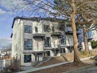 Main Photo: 2729 DUKE Street in Vancouver: Collingwood VE 1/2 Duplex for sale (Vancouver East)  : MLS®# R2565461