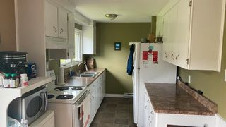 Photo 12: 4859 East River West Side Road in Springville: 108-Rural Pictou County Residential for sale (Northern Region)  : MLS®# 202118937