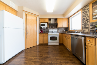 Photo 9: 71 Birmingham Place | Linden Woods Winnipeg