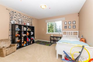 Photo 16: 47107 PEREGRINE Avenue in Chilliwack: Promontory House for sale (Sardis)  : MLS®# R2540810