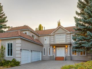 Photo 2: 40 Patterson Mews SW in Calgary: Patterson Detached for sale : MLS®# A1038273