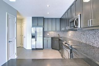 Photo 10: 1201 211 13 Avenue SE in Calgary: Beltline Apartment for sale : MLS®# A1129741