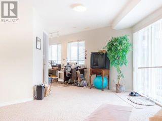 Photo 24: 103 UPLANDS DRIVE in Kaleden/Okanagan Falls: House for sale : MLS®# 183895
