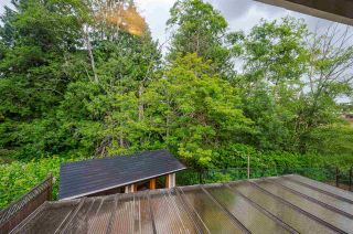 Photo 23: 5380 198A Street in Langley: Langley City 1/2 Duplex for sale : MLS®# R2592168