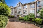 "Main Photo: 215 888 GAUTHIER Avenue in Coquitlam: Coquitlam West Condo for sale in ""La Brittany"" : MLS®# R2541339"