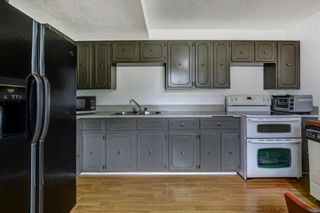 Photo 8: 74 32 WHITNEL Court NE in Calgary: Whitehorn Row/Townhouse for sale : MLS®# A1016839