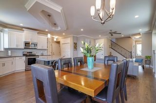 Photo 4: 10563 248 Street in Maple Ridge: Albion House for sale : MLS®# R2589058