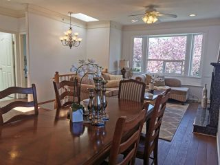 Photo 3: 5774 ARGYLE Street in Vancouver: Killarney VE House for sale (Vancouver East)  : MLS®# R2569588