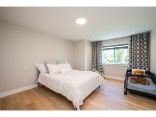 Photo 24: 1330 240 Street in Langley: Otter District House for sale : MLS®# R2599611
