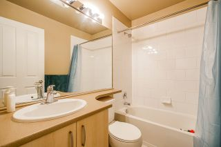 Photo 27: 102 15155 62A AVENUE in Surrey: Sullivan Station Townhouse for sale : MLS®# R2538836