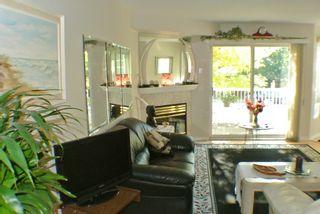 Photo 21: 130 1200 Cameron Avenue in Kelowna: Kelowna South House for sale : MLS®# 10110502