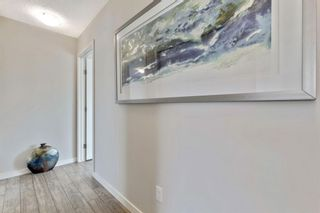 Photo 17: 8 NOLAN HILL Heights NW in Calgary: Nolan Hill Row/Townhouse for sale : MLS®# A1015765