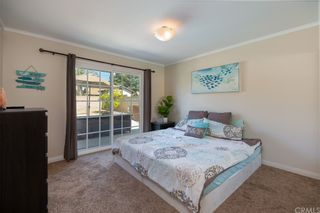 Photo 17: 24251 Larkwood Lane in Lake Forest: Residential for sale (LS - Lake Forest South)  : MLS®# OC21207211